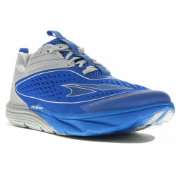 Altra Torin 3.5 M Chaussures homme