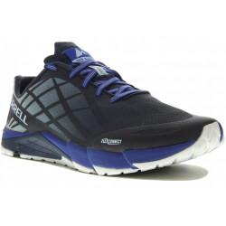 Merrell Bare Access Flex M Chaussures homme