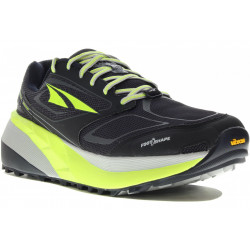 Altra Olympus 3 M Chaussures homme