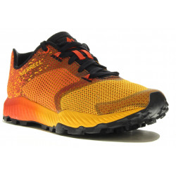 Merrell All Out Crush 2 M Chaussures homme