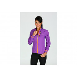 Craft Veste Devotion W vêtement running femme