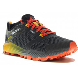 Merrell All Out Crush 2 Gore-Tex M Chaussures homme