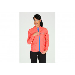 Nike Impossibly Light Running Jacket-Hooded - Vestes course pour ... fbcaae49137