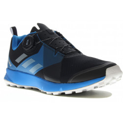adidas Terrex Two Boa M Chaussures homme