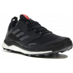 adidas Terrex Agravic XT Gore-Tex M Chaussures homme