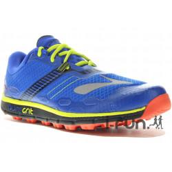 Pour Noir Running Fuzetora Homme Chaussures Asics qnY687wtx