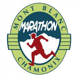 Marathon du Mont-Blanc - avis et récits de courses sur runagora