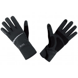 Gore Wear C5 GTX M Bonnets / Gants