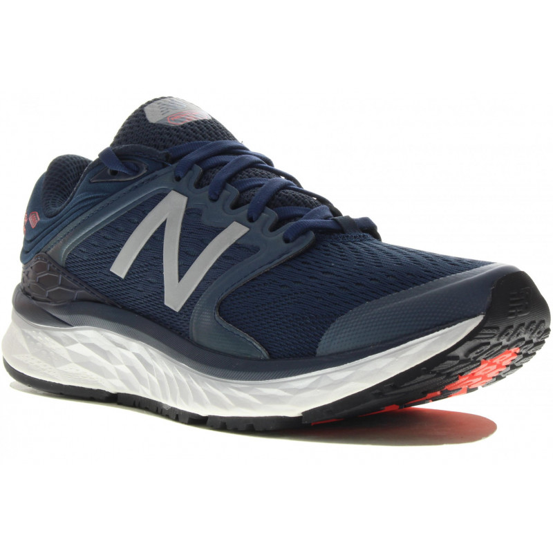 basket new balance v8