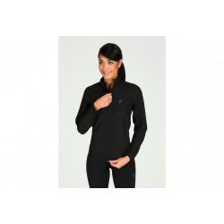Asics Jacket W vêtement running femme