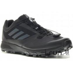 adidas Terrex TrailMaker M Chaussures homme