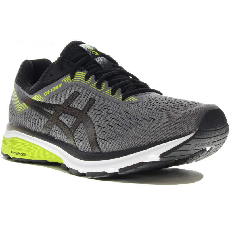 Asics GT 1000 7 M Chaussures homme