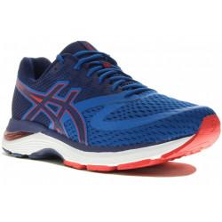 AVIS Asics Gel-Pulse 10 M Chaussures running homme