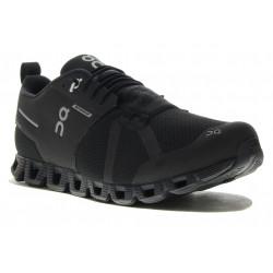 On-Running Cloud Waterproof M Chaussures homme