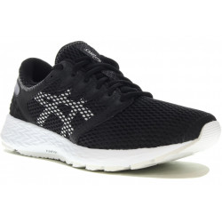 avis Asics RoadHawk FF 2 W Chaussures running femme