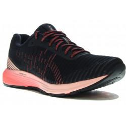 Avis Asics Dynaflyte 3 chaussures running pour femme
