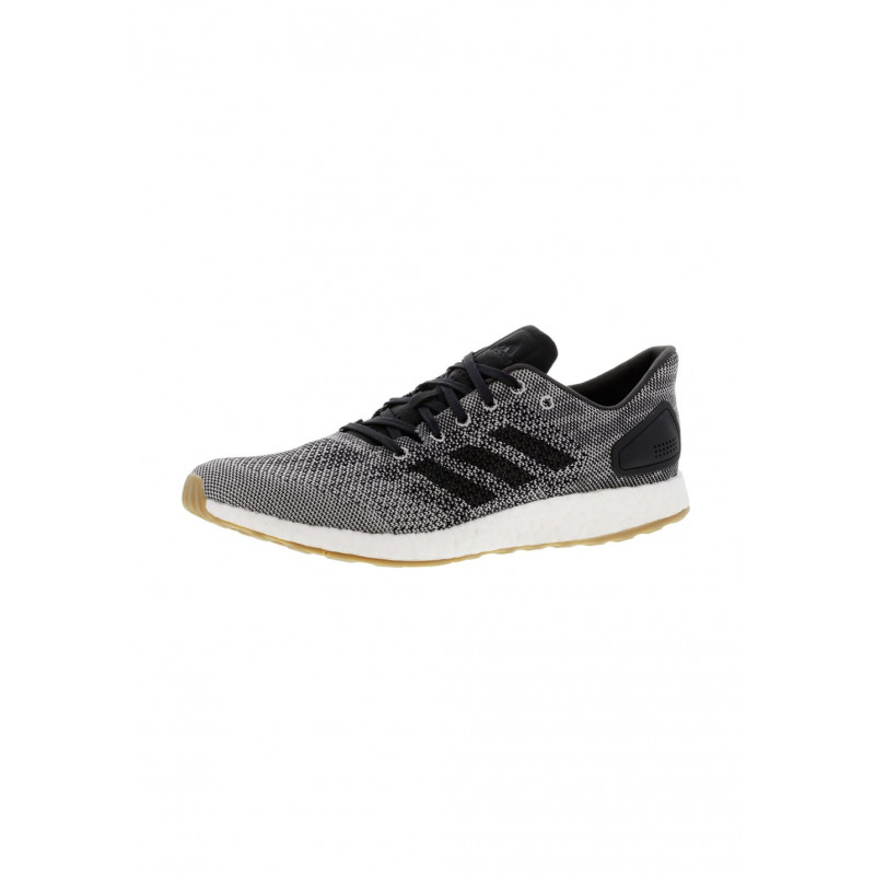 more photos efaa2 45be9 adidas Pure Boost Dpr - Chaussures running pour Homme