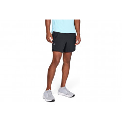 Under Armour Speedpocket Linerless M vêtement running homme