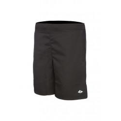 Athlitech Beato Shorts - Pantalons course pour Homme - Noir