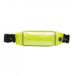 Ceinture Vision Belt jaune