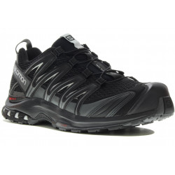 Salomon XA PRO 3D Wide M Chaussures homme