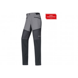 Gore Wear H5 Gore Windstopper Hybrid M vêtement running homme