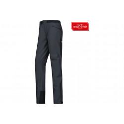 Gore Wear H5 Gore Windstopper W vêtement running homme