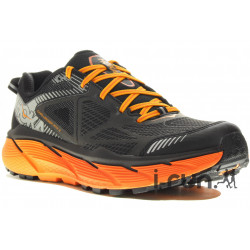 Hoka One One Challenger ATR 3 M Chaussures homme