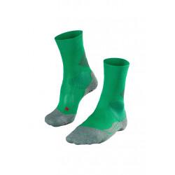 Falke 4 Grip Stabilizing Chaussettes running