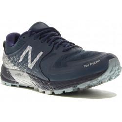 New Balance Summit Q.O.M. Gore-Tex W Chaussures running femme