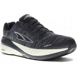 Altra Paradigm 4.0 W Chaussures running femme