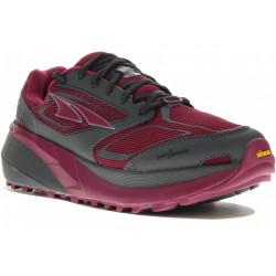 Altra Olympus 3.0 W Chaussures running femme