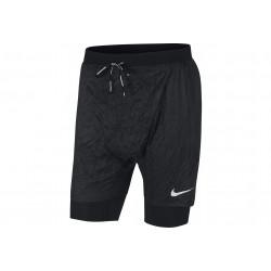 Nike Flex Stride Elevate M vêtement running homme