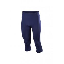 Falke Warm 3/4 Tights - Sous-vêtements sport pour Homme