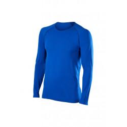Falke Warm Long Sleeve Comfort - Sous-vêtements sport pour Homme