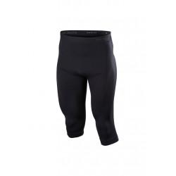 Falke Warm 3/4 Tights Impulse - Sous-vêtements sport pour Homme