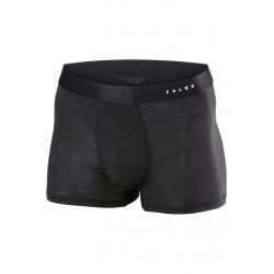 Falke Sportswear Boxer - Sous-vêtements sport pour Homme