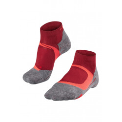Falke RU 4 Cushion Short - Chaussettes running pour Femme