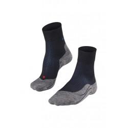 Falke RU 4 Trend - Chaussettes running pour Femme