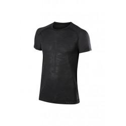 Falke Sportswear Short Sleeve - Sous-vêtements sport pour Homme