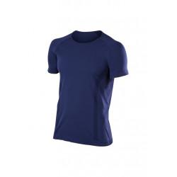 Falke Warm Short Sleeve Comfort - Sous-vêtements sport pour Homme