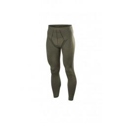 Falke Wool-tech Long Tight - Sous-vêtements sport pour Homme