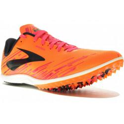 Brooks Mach 18 M Chaussures homme