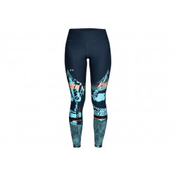 Under Armour Vanish Printed W vêtement running femme
