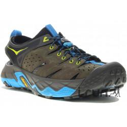 Hoka One One Tor Trafa M Chaussures homme