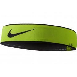 Nike Pro Bandeau 2.0 Casquettes / bandeaux