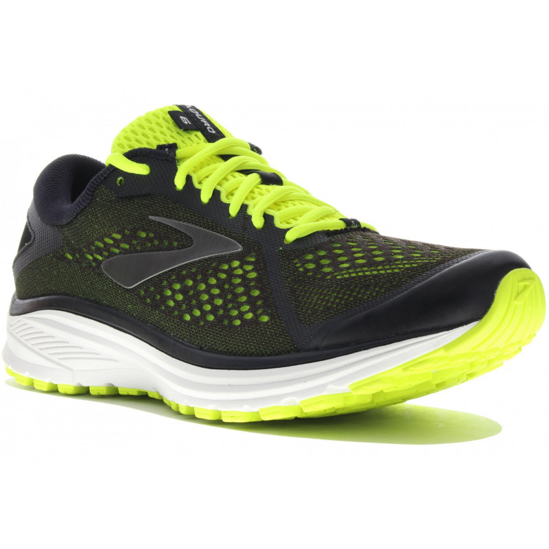 Aduro M Chaussures 6 Brooks Homme wHqOdxBw4