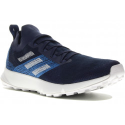 adidas Terrex Two Parley M Chaussures homme