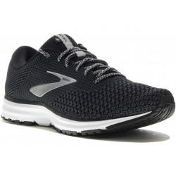 Brooks Revel 2 W Chaussures running femme