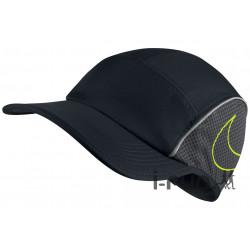 Nike AeroBill Cap Run AW84 Casquettes / bandeaux